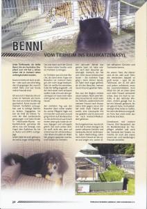 Benni1