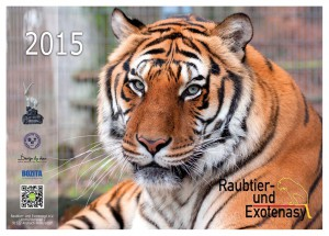 Kalender_Raubtierasyl2015_1.indd