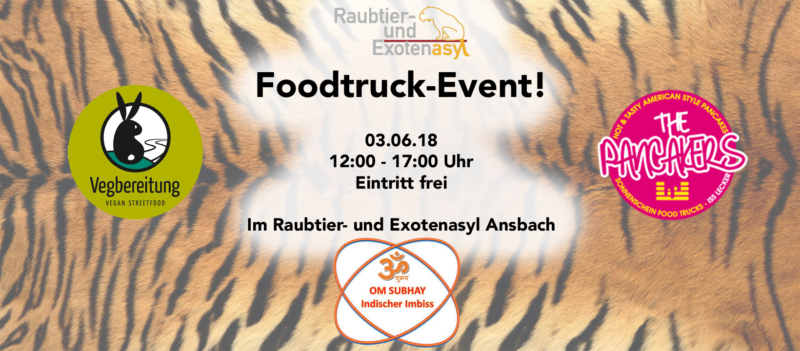 Foodtruck-Event-Fyler