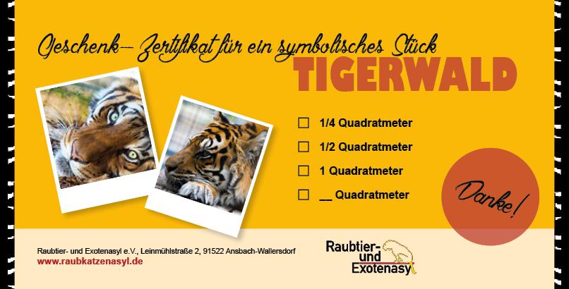 Geschenkzertifikat-Tigerwald-2