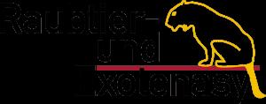 Raubtier_logo_2