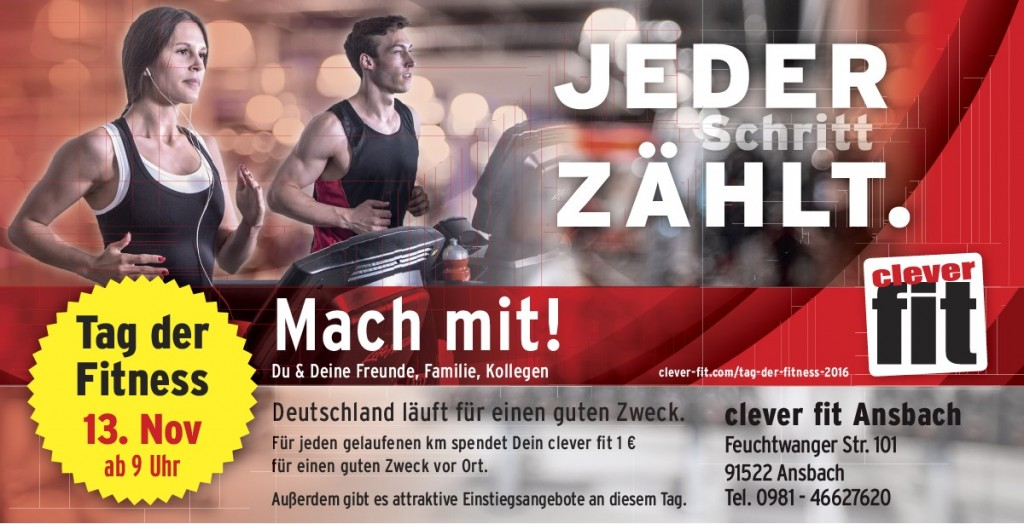 Tag der Fitness_cfAnsbach